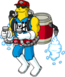 Tapped Out Duffman Promote Duff at Stadium.png