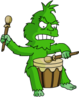 Tapped Out Grumple Play Drum.png