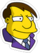 Tapped Out Quimby Icon.png
