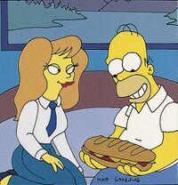 The Last Temptation of Homer promo.jpg