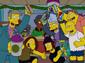 The Simpson's Public Domain Christmas Song.png