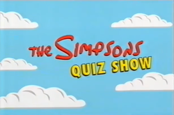The Simpsons Quiz Show.png