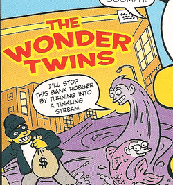 The Wonder Twins.png