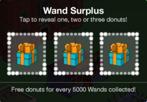 Wand Surplus.png