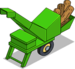 Woodchipper.png