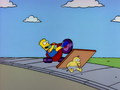Young Bart and Baby.png