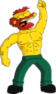 Barechested Willie.png