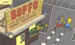 Boffo Comics.png