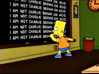 Chalkboard274.png