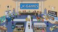 Cross-Games.png