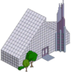 Cut-Glass Cathedral.png