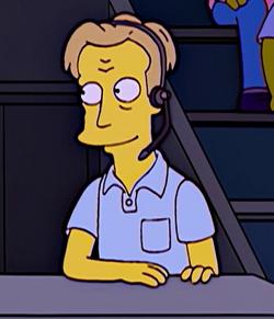 Dave (I, (Annoyed Grunt)-bot).png