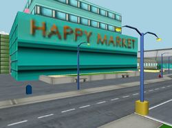 Happy Market.png