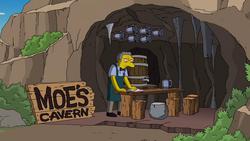 Moe's Cavern.png