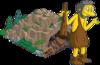Moe's Cavern with Caveman Moe.png