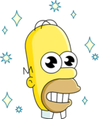 Mr. Sparkle.png