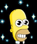 Mr. Sparkle.png