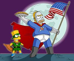 Simple Simpson promo.jpg