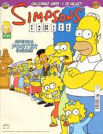 Simpsons Comics 169 (UK).png