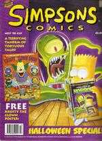Simpsons Comics 20 (UK).png