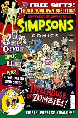Simpsons Comics UK 242.jpg