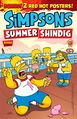 Simpsons Summer Shindig (AU) 7.jpg