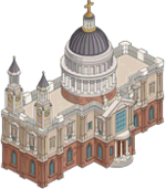 St. Paul's Cathedral.png