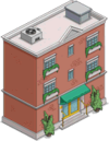 TSTO Village Apartments.png