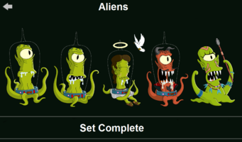 Tapped Out Aliens.png
