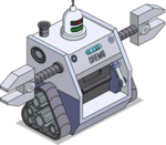 Tapped Out Crematorium Bot.png