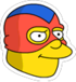 Tapped Out Everyman Icon.png