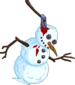 Tapped Out Murdered Snowman.png