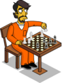 Tapped Out Sven Golly Practice Prison Chess.png