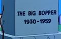 The Big Bopper 1930- 1959 (Gravestone).png