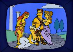 The Erotic Adventures of Hercules.png