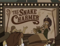 The Snake Charmer.png