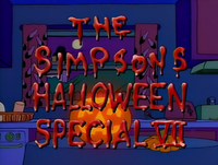 Treehouse of Horror VII - Title Card.png