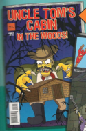 Uncle Tom's Cabin in the Woods.png