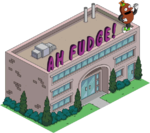 Ah, Fudge! Factory Tapped Out.png