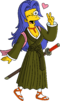 Anime Marge.png
