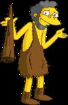 Caveman Moe.png