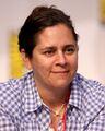 Claudia Katz.jpg