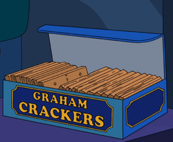 Graham Crackers.png