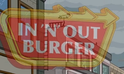 In 'N' Out Burger.png