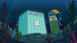 Mapple Computer Underwater Lair.png