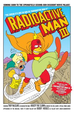 Radioactive Man III.png