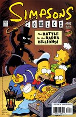 Simpsons Comics 102.jpg