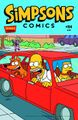 Simpsons Comics 194.jpg