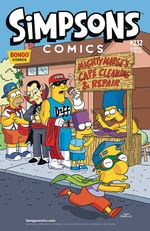 Simpsons Comics 232.jpg