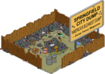 Springfield Dump Tapped Out.png